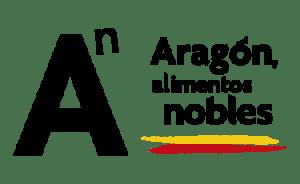 Logo-Aragon-Alimentos-Nobles-1