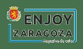 enjoy-zaragoza-magazine-4